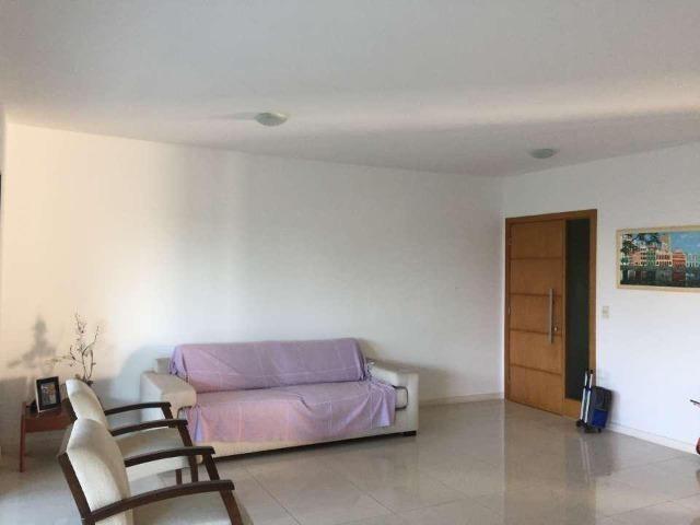Le Parc 4 Suites Nascente na Av. Paralela R$ 1.350.000,00 - Foto 6