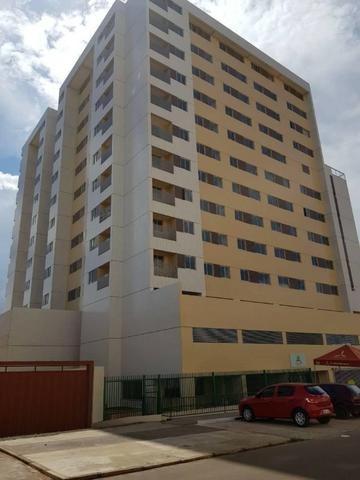 Apartamentos de 1 e 2 Quartos Aceita Financiamento e Fgts Ao Lado do Metrô Taxas Grátis - Foto 16