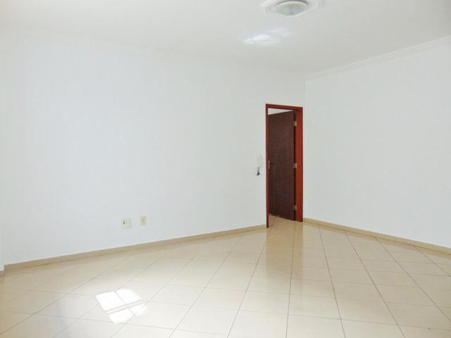 Apartamento à venda com 3 dormitórios em Centro, Divinopolis cod:18426 - Foto 3