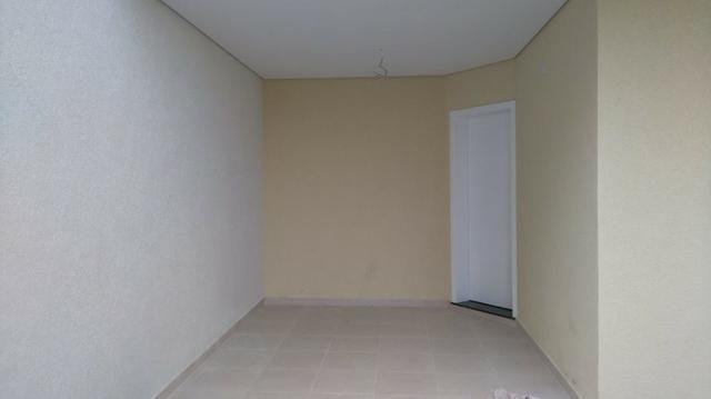 Triplex 3 quartos Bairro Pinheirinho - Foto 8