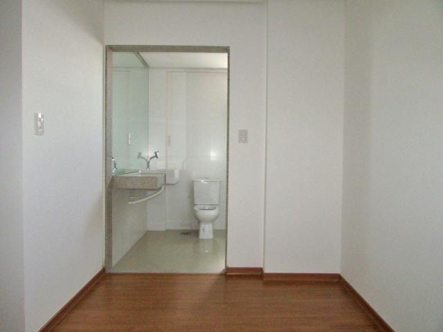 Apartamento para alugar com 3 dormitórios em Bom pastor, Divinopolis cod:18474 - Foto 7