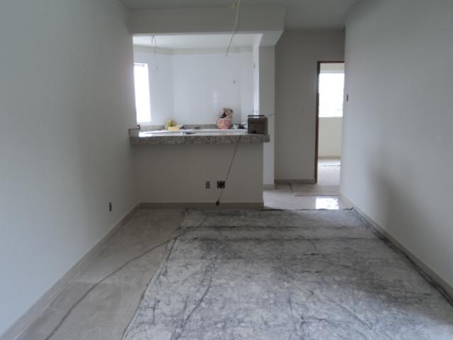 Apartamento à venda com 2 dormitórios em Centro, Divinopolis cod:10147 - Foto 2