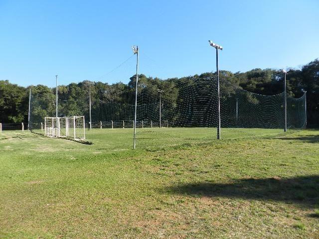 Casa de Campo - Park Passauna - Campo Largo - Foto 3