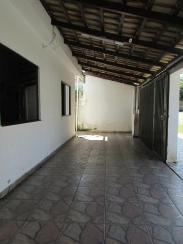 Casa para alugar com 3 dormitórios em Jusa fonseca, Divinopolis cod:3106 - Foto 9