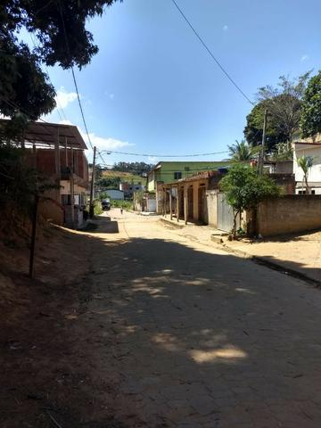 Lindo Lote em Nova Bethânia-Viana com exelente localização - Foto 3
