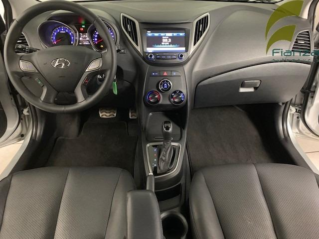 Hyundai HB-20 X Style 1.6 Automático - Foto 5