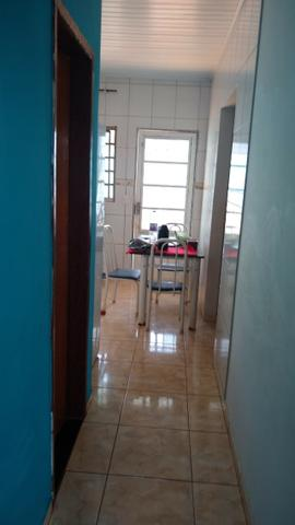 Alugue sem burocracia - Foto 5