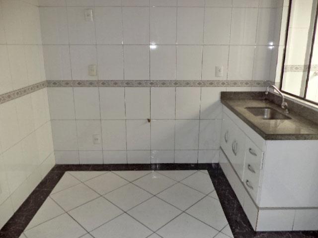 Apartamento para alugar com 2 dormitórios em Centro, Divinopolis cod:170 - Foto 7