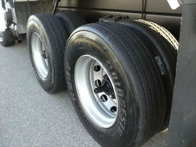 Caminhão VW Truck 24250 2012 - Foto 12