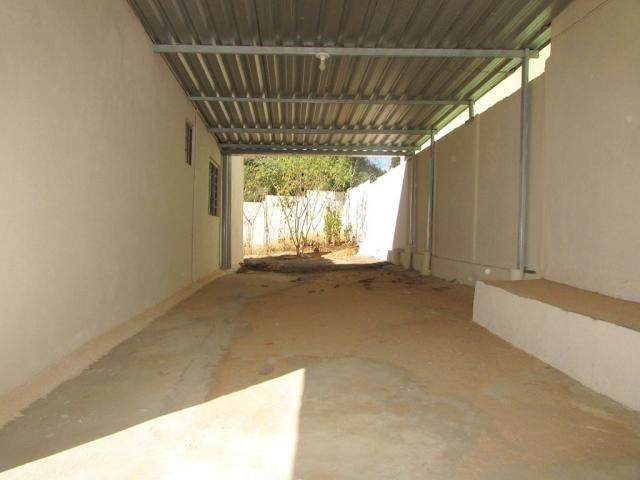 Casa para alugar com 3 dormitórios em Santo andre, Divinopolis cod:14549 - Foto 6
