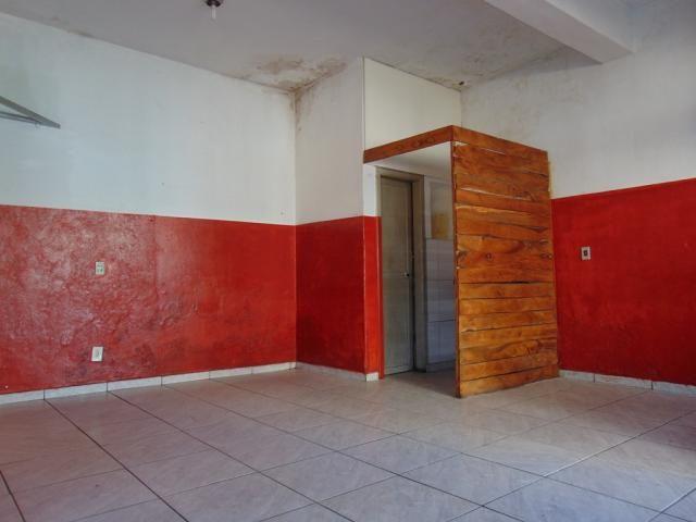 Loja comercial para alugar com 0 dormitórios em Ponte funda, Divinopolis cod:19107