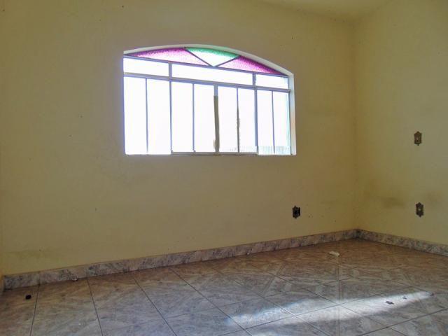 Apartamento para alugar com 3 dormitórios em Sao jose, Divinopolis cod:19383 - Foto 6
