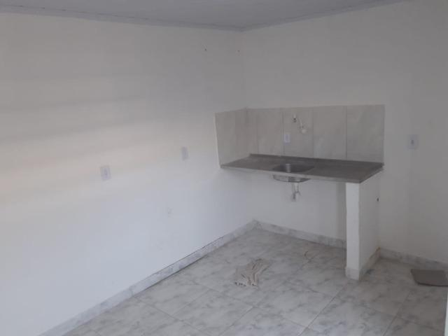 Agio Casa P norte QNP 15 - Foto 14
