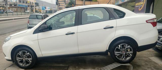 Fiat Grand Siena 1.6 Completo - Foto 2