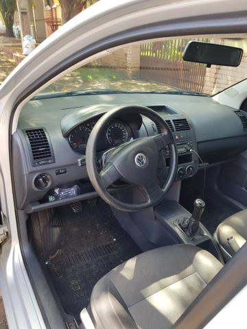 Polo sedan 1.6 confortline - Foto 5