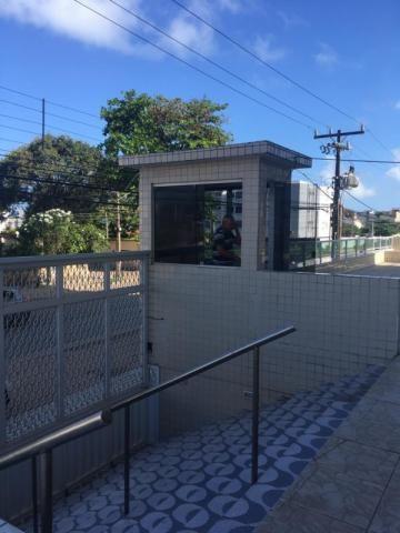 Apartamento no Pau Amarelo em Paulista - PE - Foto 9