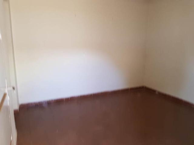 Casa a venda de 115m² 2 quartos com 2 casas de 1 quarto Balneário Meia Ponte - Foto 16