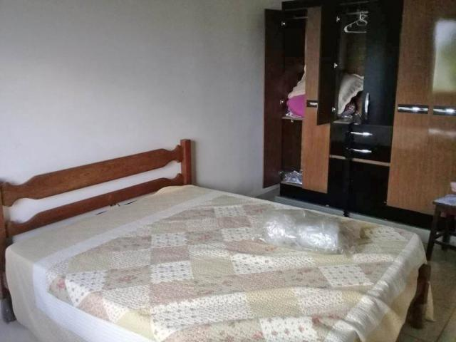Sítio à venda com 4 dormitórios em Cachoeirinha, Divinopolis cod:20083 - Foto 14