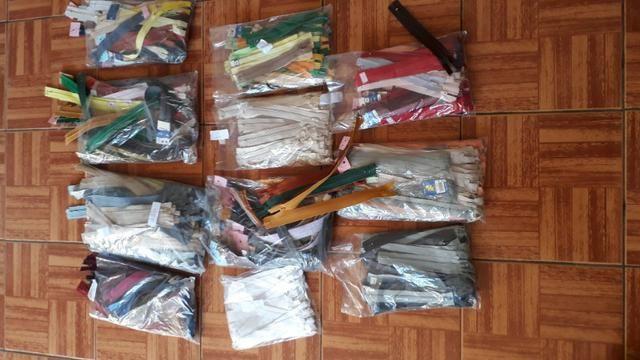 Oportunidade unica para costureiras e empresas de confecção - Foto 2