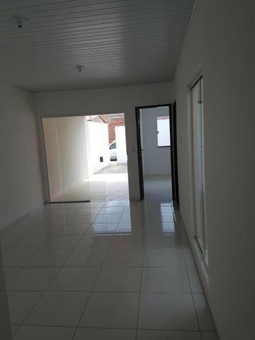 Promoção de Inauguração - Casa Bairro Conceição - Foto 2