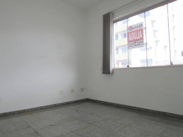 Escritório para alugar em Centro, Divinopolis cod:18372 - Foto 7