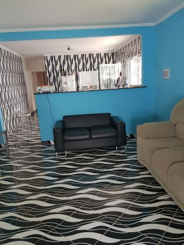 Casa Caraguatatuba Oportunidade R$250.000,00 - Foto 8