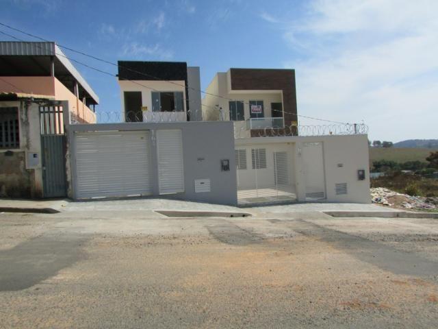 Casa à venda com 3 dormitórios em Sao roque, Divinopolis cod:19017 - Foto 2