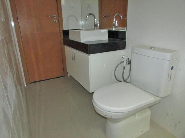 Apartamento para alugar com 3 dormitórios em Jose tomaz, Divinopolis cod:19361 - Foto 8