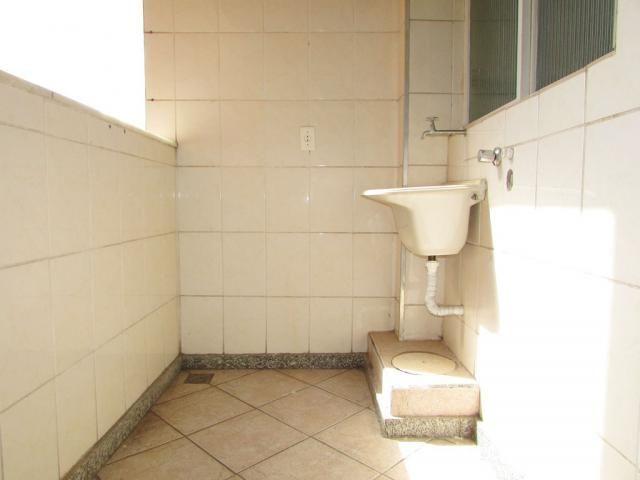 Apartamento à venda com 3 dormitórios em Santo antonio, Divinopolis cod:18323 - Foto 5