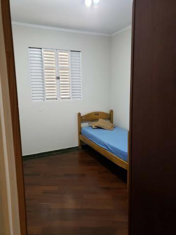 Apartamento Reformado 3 quartos no Jardim Santa Genebra, Condomínio Andorra!!! - Foto 9