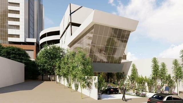 MC_ Life Center um novo conceito de morar no entro de Caruaru - Foto 4