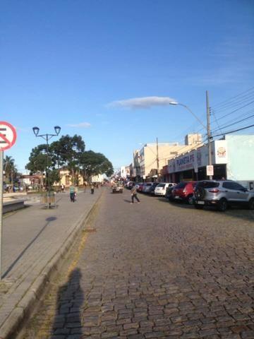 Vende-se Terreno Comercia Residencial Rua XV centro de São José dos Pinhais - Foto 3