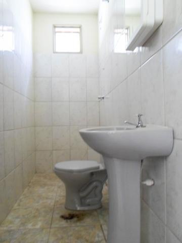 Casa à venda com 1 dormitórios em Santa rosa, Divinopolis cod:13968 - Foto 6