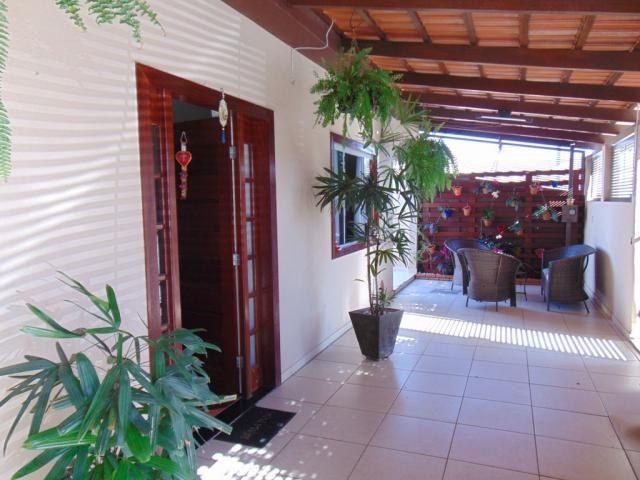 Casa à venda com 3 dormitórios em Belo vale, Divinopolis cod:11402