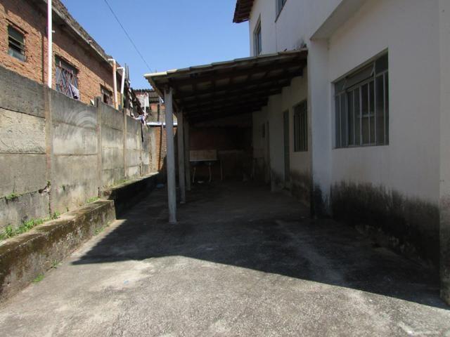 Casa para alugar com 3 dormitórios em Bela vista, Divinopolis cod:11063 - Foto 2