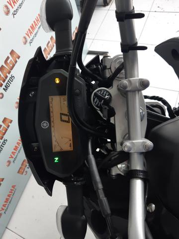 Yamaha xtz lander 250 abs 2020 zero km - Foto 2