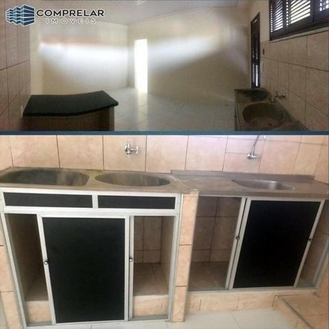 Imóvel confortável e bem localizado - Foto 4