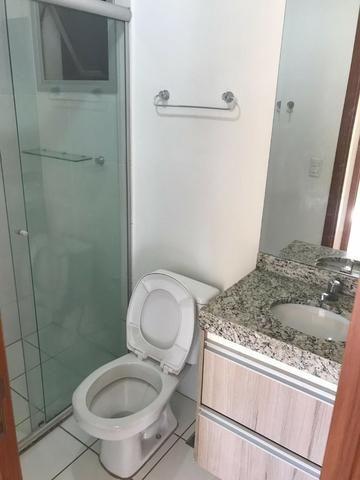 Vende-se Apartamento 2 Quartos sendo 1 suíte cond. Yes Vida Boa Vila Jaraguá - Foto 9