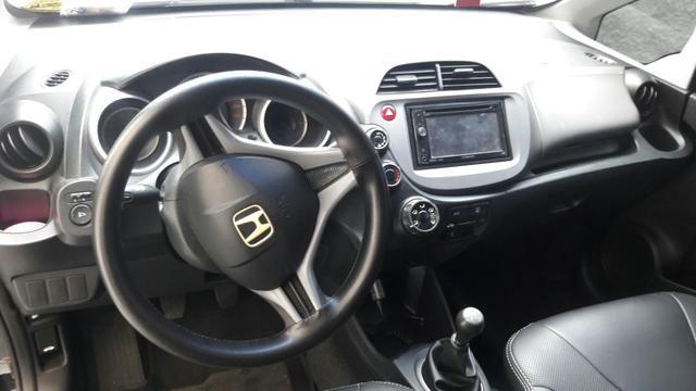 Honda New Fit 2009/09 - Novissimo - Foto 10