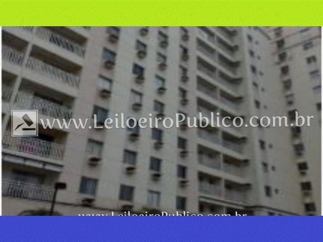 Ananindeua (pa): Apartamento eaxny ffpvf