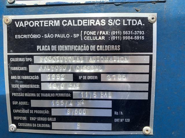 Caldeira - Foto 6