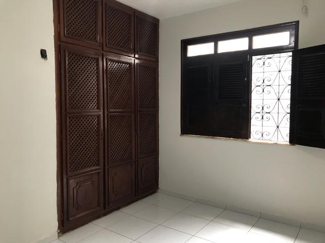 Casa no Cohafuma - Foto 3