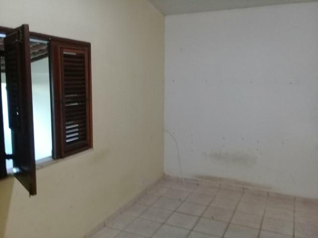 Alugo Excelente Casa no Bequimão com 3 Quartos - Foto 3