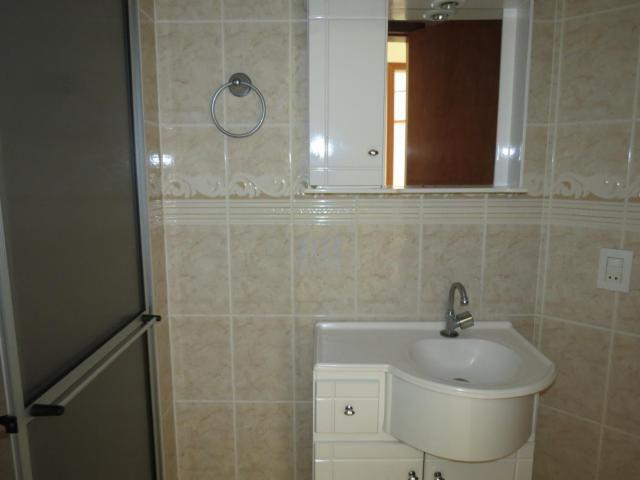 Apartamento para alugar com 3 dormitórios cod:AP006851 - Foto 18