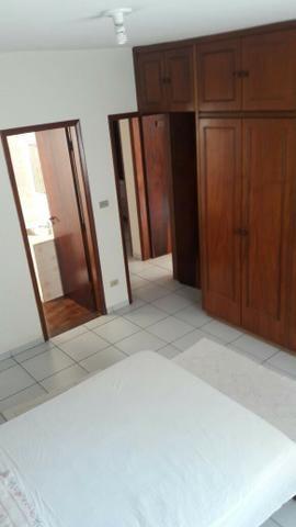 Casa, 3 dorm., 3 vagas garagem, região central de Ourinhos-SP - Foto 7