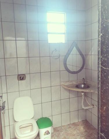 Vendo ou Alugo Casa - Foto 16