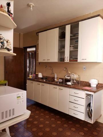 Casa com 4/4 e 630m² no Itaigara! - Foto 4