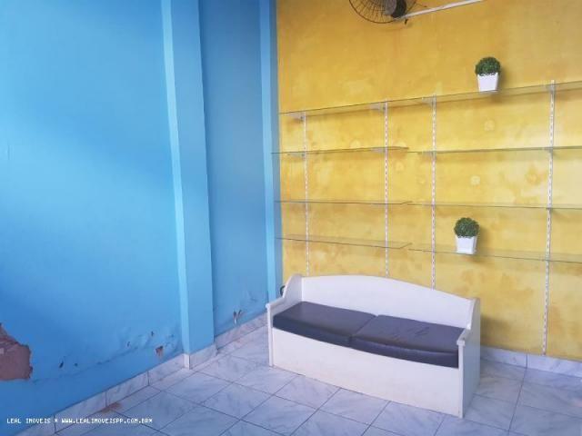 Salão Comercial para Venda em Presidente Prudente, BRASILIA, 2 dormitórios, 1 suíte, 1 ban - Foto 18