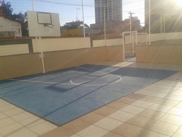 Apartamento Cristal IX 2 Quartos à Venda, 61 m² R$390.000,00 - Foto 12