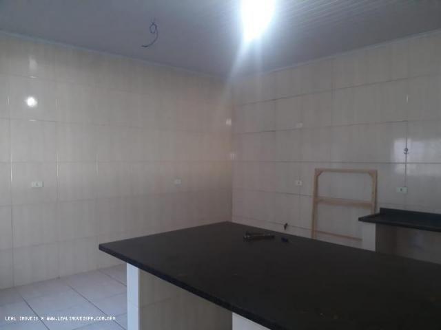 Salão Comercial para Venda em Presidente Prudente, SANTA CLARA, 4 banheiros - Foto 4
